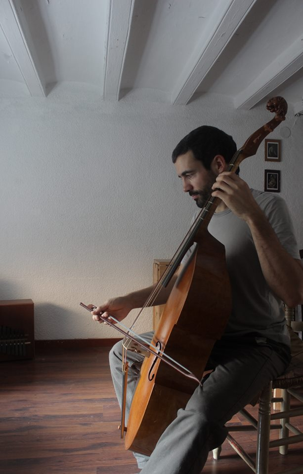 Francisco Pecchia