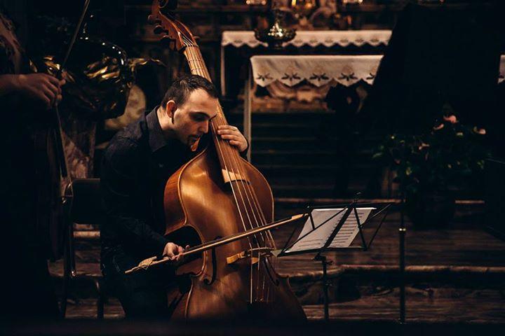 Giovanni Amico