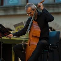 Jorge Mirò