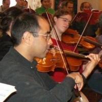 Orlando Enrique Faneite Moreno