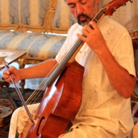 Carlo Vecce
