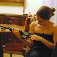 Valeria Mannoia