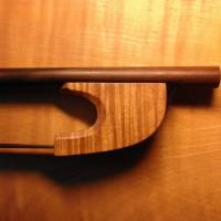 Violone